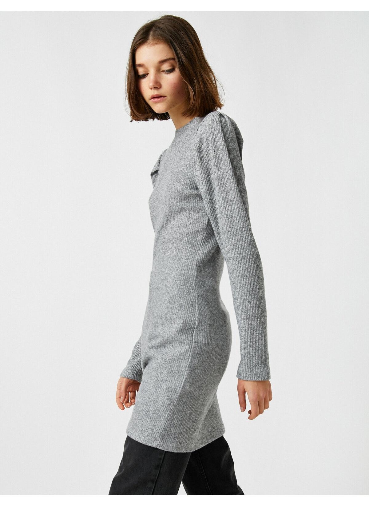 Koton  Dresses